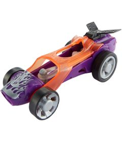 Carrinho-Hot-Wheels---Speed-Winters---Wound-Up---Mattel