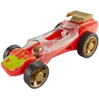 Carrinho-Hot-Wheels---Speed-Winters---Band-Attitude---Mattel