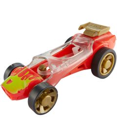 Carrinho-Hot-Wheels---Speed-Winters---Band-Attitude---Mattel