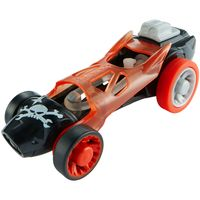 Carrinho-Hot-Wheels---Speed-Winters---Power-Twist---Mattel