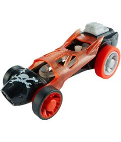 Carrinho-Hot-Wheels---Speed-Winters---Power-Twist---Mattel