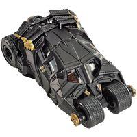 Carrinho-Hot-Wheels---DC-Comics---Batman---Batmovel-The-Dark-Knight---Mattel
