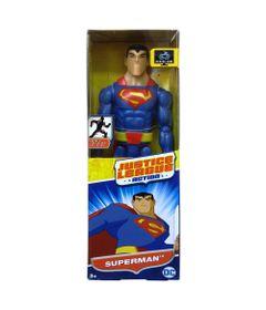 Boneco-Articulado-Batman---30-cm---Liga-da-Justica---Superman---Mattel