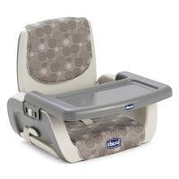 Cadeira-de-Alimentacao-Booster-e-Assento-Elevatorio-Mode-Gray---Chicco