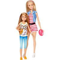 Boneca-Articulada---Barbie-Dupla-de-Irmas---Barbie-e-Stacie---Mattel