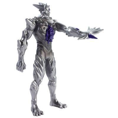Boneco-Articulado---15-Cm---Max-Steel---Energia-Verde---Terror-Spike---Mattel
