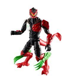 Boneco-Articulado---30-Cm---Max-Steel---La-Fiera-Super-Raptor---Mattel