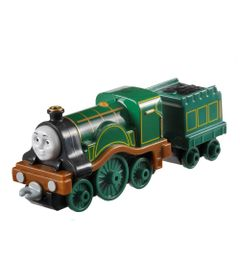 Locomotiva-Die-Cast-Grande---Thomas-e-Friends---Emily---Fisher-Price