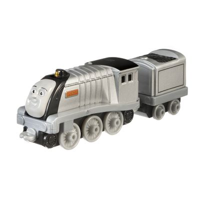 Locomotiva-Die-Cast-Grande---Thomas-e-Friends---Spencer---Fisher-Price