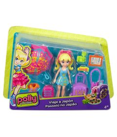 Mini-Boneca---Polly-Pocket---Polly-Passeio-no-Japao---Mattel