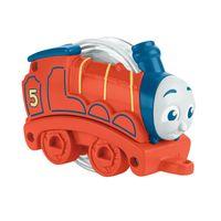 Trenzinho-Chocalho---Meu-Primeiro-Thomas-e-Friends---Trenzinho-Laranja---Fisher-Price