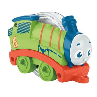 Trenzinho-Chocalho---Meu-Primeiro-Thomas-e-Friends---Trenzinho-Verde---Fisher-Price