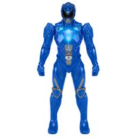 Figura-Articulada---30-cm---Saban-s-Power-Ranger---Ranger-Azul---Sunny