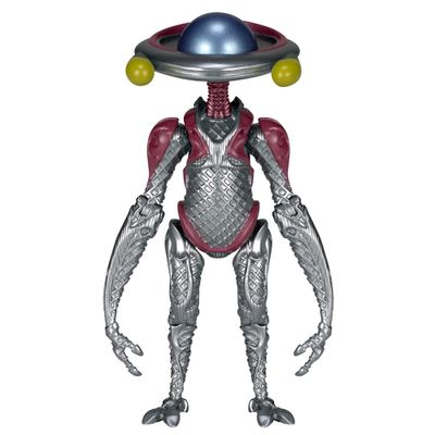 Figura-de-Acao-Articulada---20-cm---Saban-s-Power-Ranger---Alpha-5---Sunny