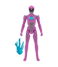 Figura-de-Acao-Articulada---20-cm---Saban-s-Power-Ranger---Ranger-Rosa---Sunny