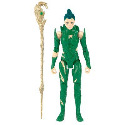 Figura-de-Acao-Articulada---20-cm---Saban-s-Power-Ranger---Rita-Repulsa---Sunny