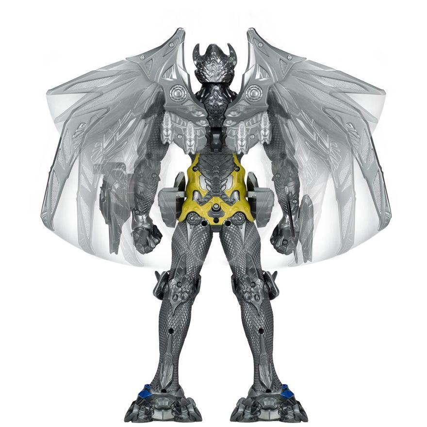 Figura-de-Acao---Megazord-Interativo---30-cm---Saban-s-Power-Ranger---Sunny