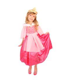 Fantasia-Infantil---Princesa-Bela-Adormecida-Cintilante---Rubies---G
