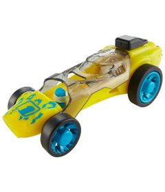Carrinho-Hot-Wheels---Speed-Winters---Dune-Twister---Mattel