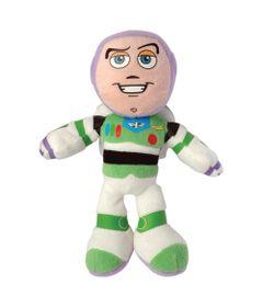Pelucia-20-Cm---Disney---Pixar---Toy-Story-3---Buzz-Lightyear---Candide