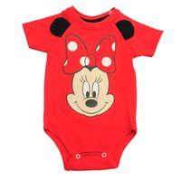 Confeccao-Disney-DY-BODY-ML-FANT-MINNIE
