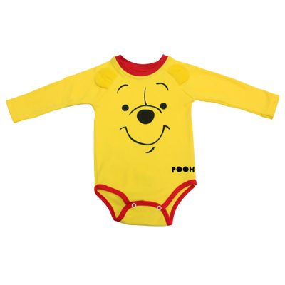 Confeccao-Disney-DY-BODY-ML-FANT-POOH