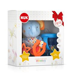 Conjunto-Copo-My-First-com-Pelucia-Elephant---NUK