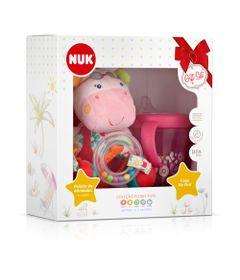 Conjunto-Copo-My-First-com-Pelucia-Hippo---NUK