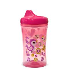 Copo-Antivazamento---My-First-Girl---295ml----12-m----NUK