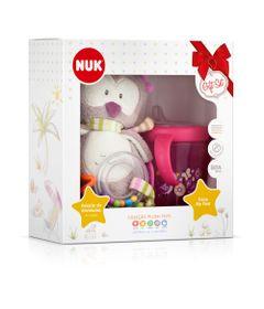 conjunto-copo-my-first-com-pelucia-lily-nuk-PA735007-UG---embalagem