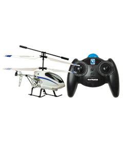 Helicoptero-de-Controle-Remoto---Phantom-Branco---Candide