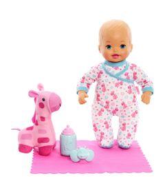 Boneca-Little-Mommy---Doces-Sonhos---Mattel