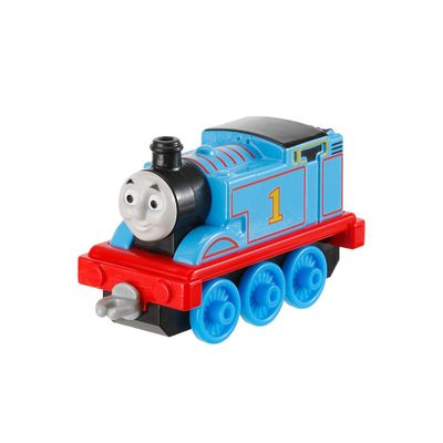 Vagoes-de-Encaixe---Thomas-e-Friends---Thomas---Fisher-Price