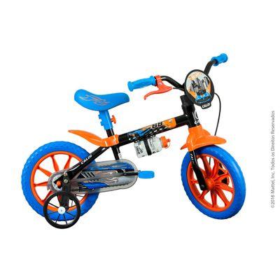 Bicicleta-Hot-Wheels---Aro-12---Caloi