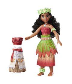 Boneca-Moana-Fashion---Moana---Disney---Hasbro