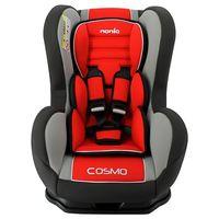 Cadeira-para-Auto-de-0-a-25-kg---Cosmo-Agora-SP---Carmin---Team-Tex