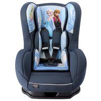 Cadeira-para-Auto-de-0-a-25-kg---Cosmo-SP---Frozen---Disney---Team-Tex