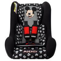 Cadeira-para-Auto-de-0-a-25-kg---Trio-Comfort-SP---Mickey-Mouse---Disney---Team-Tex