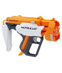 Lancador-Nerf---Modulus-Blaster---Stockshot---Hasbro