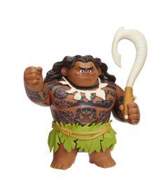 Mini-Figura---Maui-o-Semi-Deus---Moana---Disney---Hasbro