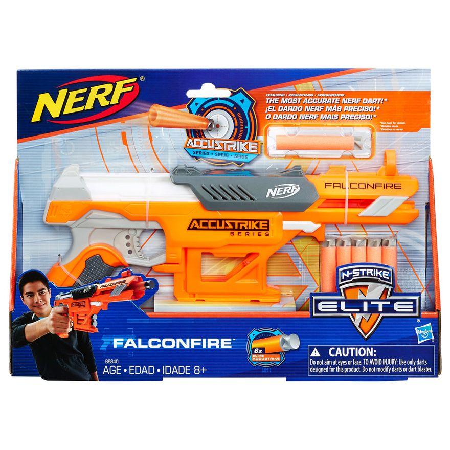 Lancador-Nerf---Accustrike-Falcon---Hasbro