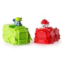 mini-veiculos-patrulha-canina-pack-com-2-carrinhos-marshall-e-rocky-sunny-1318_Frente