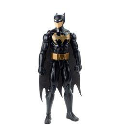 Boneco-Articulado---30-Cm---DC-Comics---Liga-da-Justica---Batman-Preto-e-Dourado---Mattel