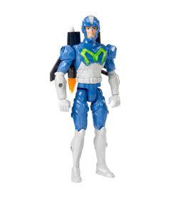 Boneco-Articulado---30-Cm---Max-Steel---Missoes-Turbo---Max-Foguete-Explosao---Mattel