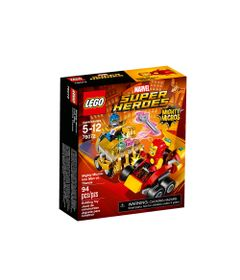 76072---LEGO-Super-Heroes---Poderosos-Micros--Iron-Man-vs.-Thanos