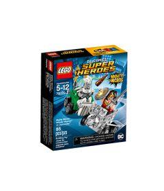 76070---LEGO-Super-Heroes---Poderosos-Micros--Mulher-Maravilha-contra-Apocalypse