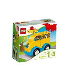 10851---LEGO-DUPLO---O-Meu-Primeiro-Onibus