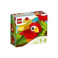 10852---LEGO-DUPLO---O-Meu-Primeiro-Passaro