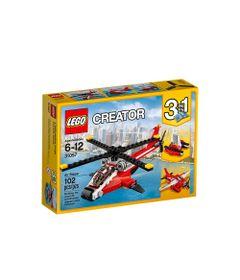 31057---LEGO-Creator---Air-Blazer