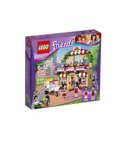 41311---LEGO-Friends---Pizzaria-de-Heartlake